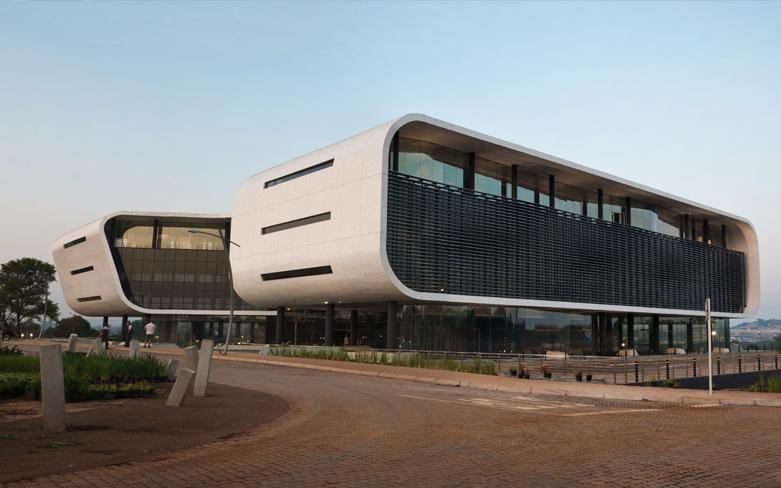 afgri-headquarters-building-paragon-architects-11