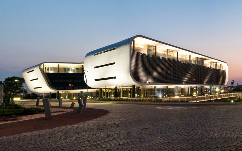 afgri-headquarters-building-paragon-architects-3