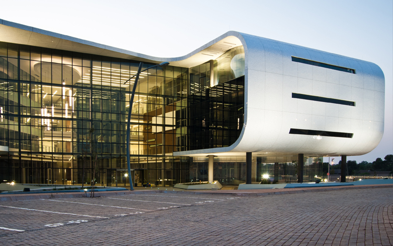 afgri-headquarters-building-paragon-architects-7