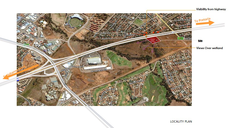 afgri-headquarters-building-paragon-architects-location-plan