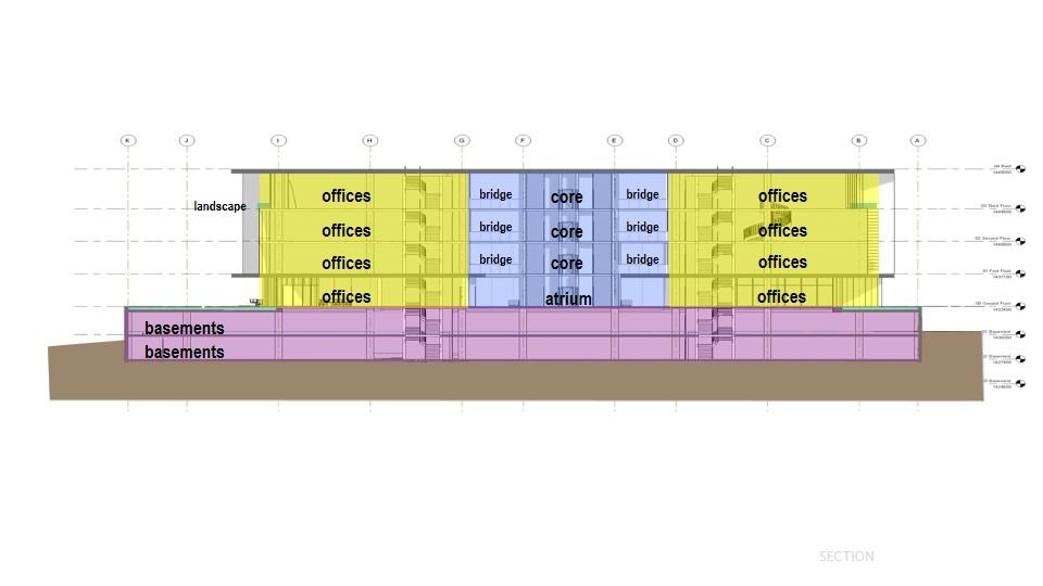 afgri-headquarters-building-paragon-architects-section