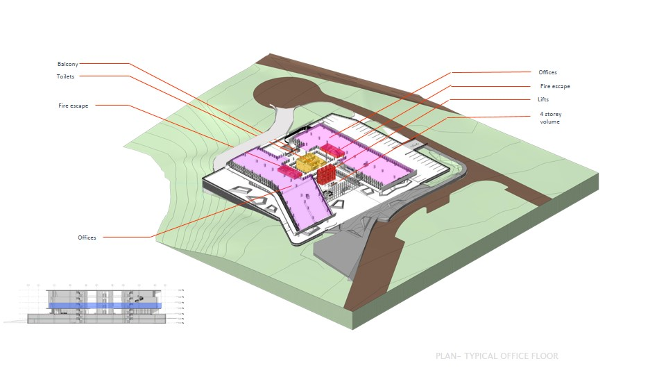 afgri-headquarters-building-paragon-architects-typical-office-floor