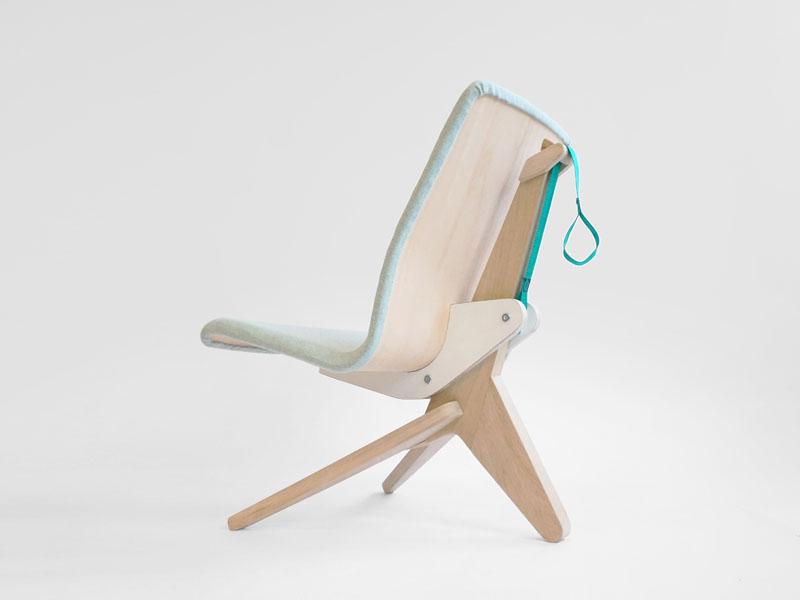 hybrid-chair_120416_05