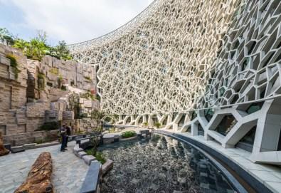 shanghai natural history museum 28