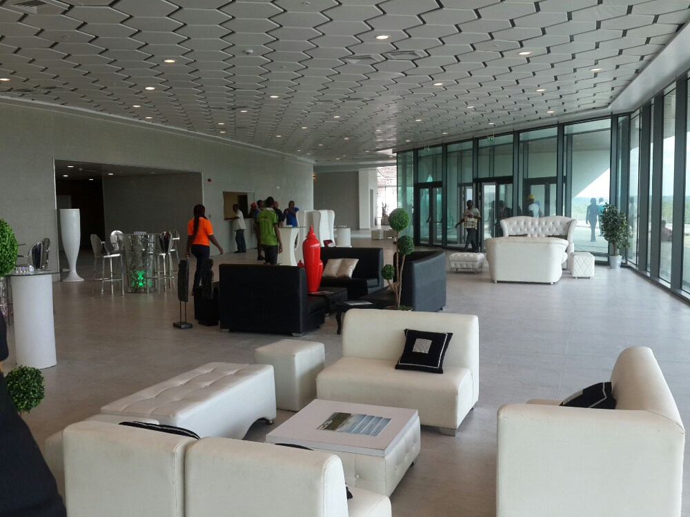 calabar international convention center 06