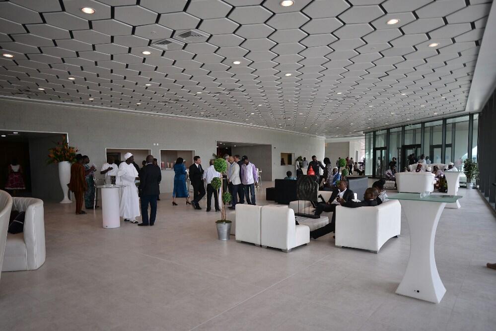 calabar international convention center 07