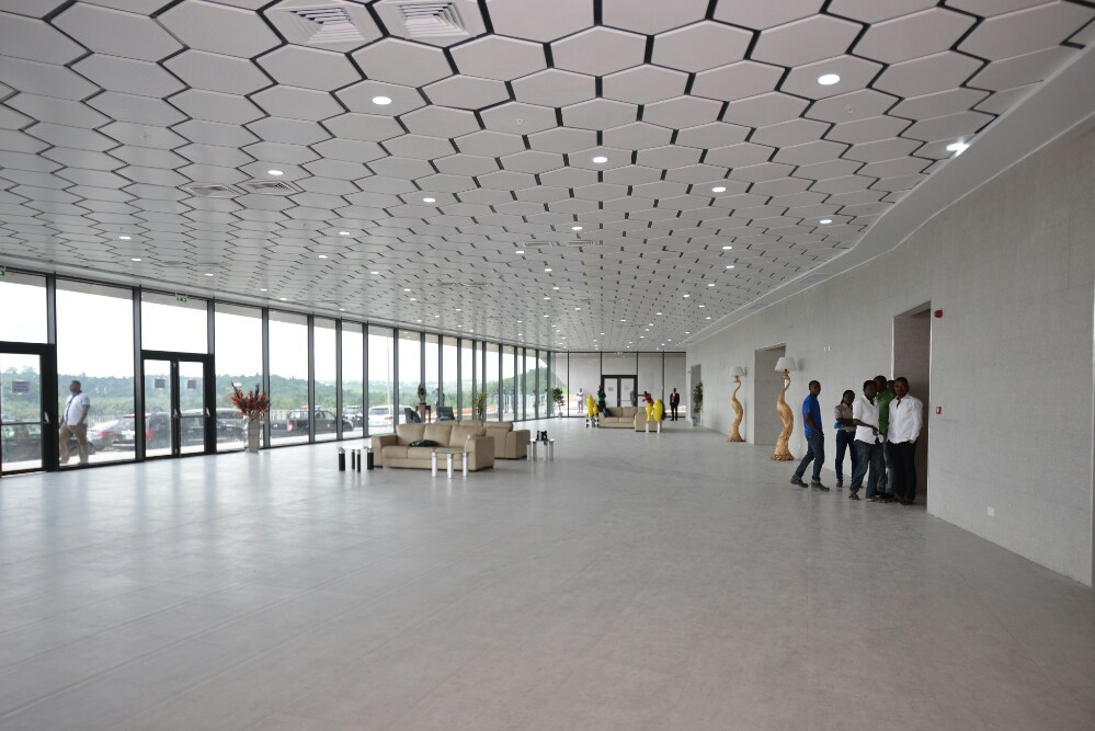 calabar international convention center 08