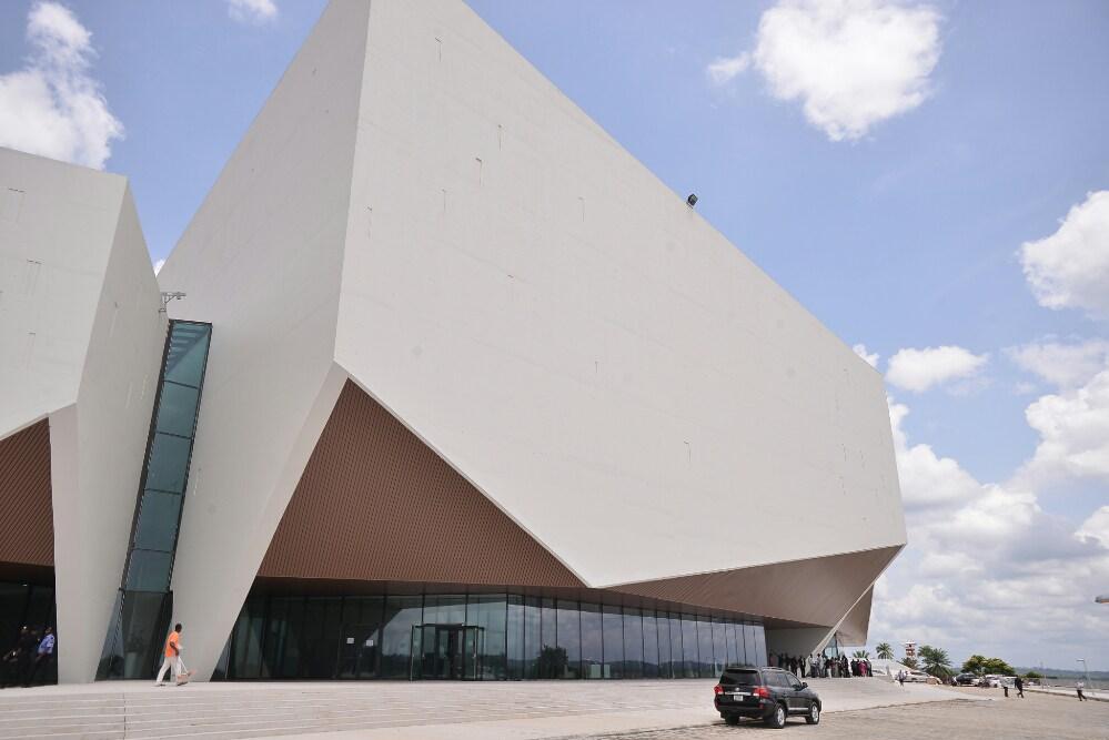 calabar international convention center a12
