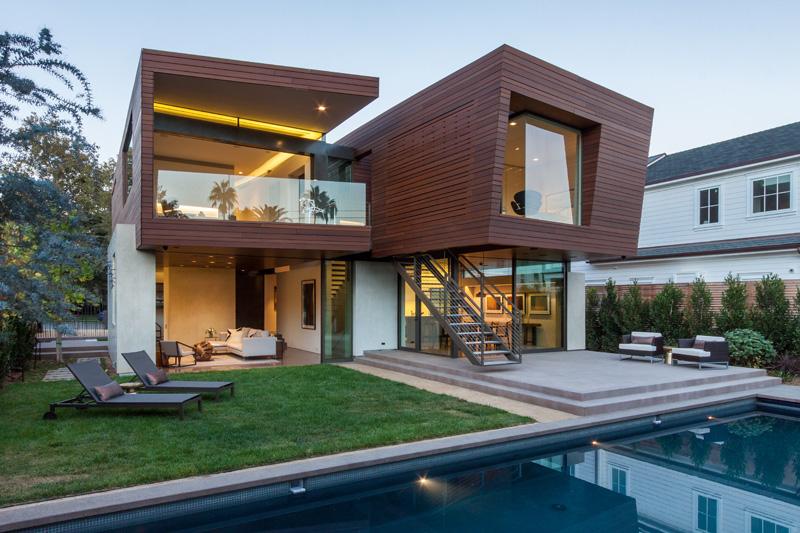 split house 2