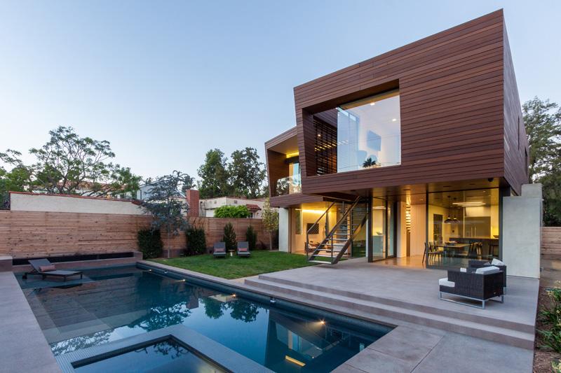 split house 3