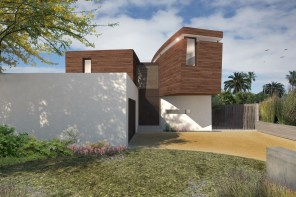 split house rendering 2