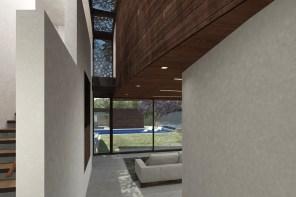 split house rendering 3