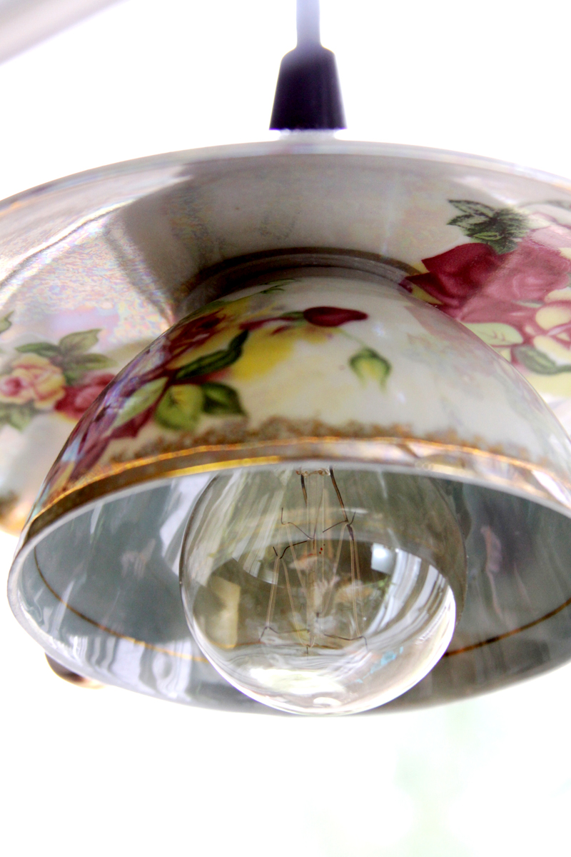 Edison-Bulb-in-Teacup-Shade
