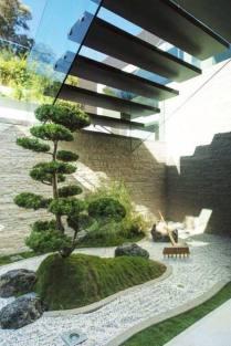 courtyard 18
