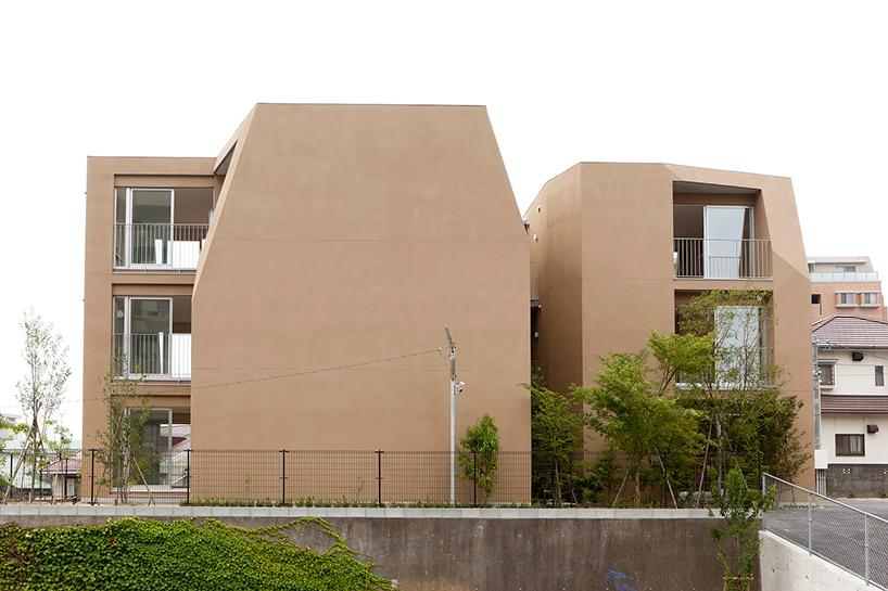 fukuoka apartment complex 10