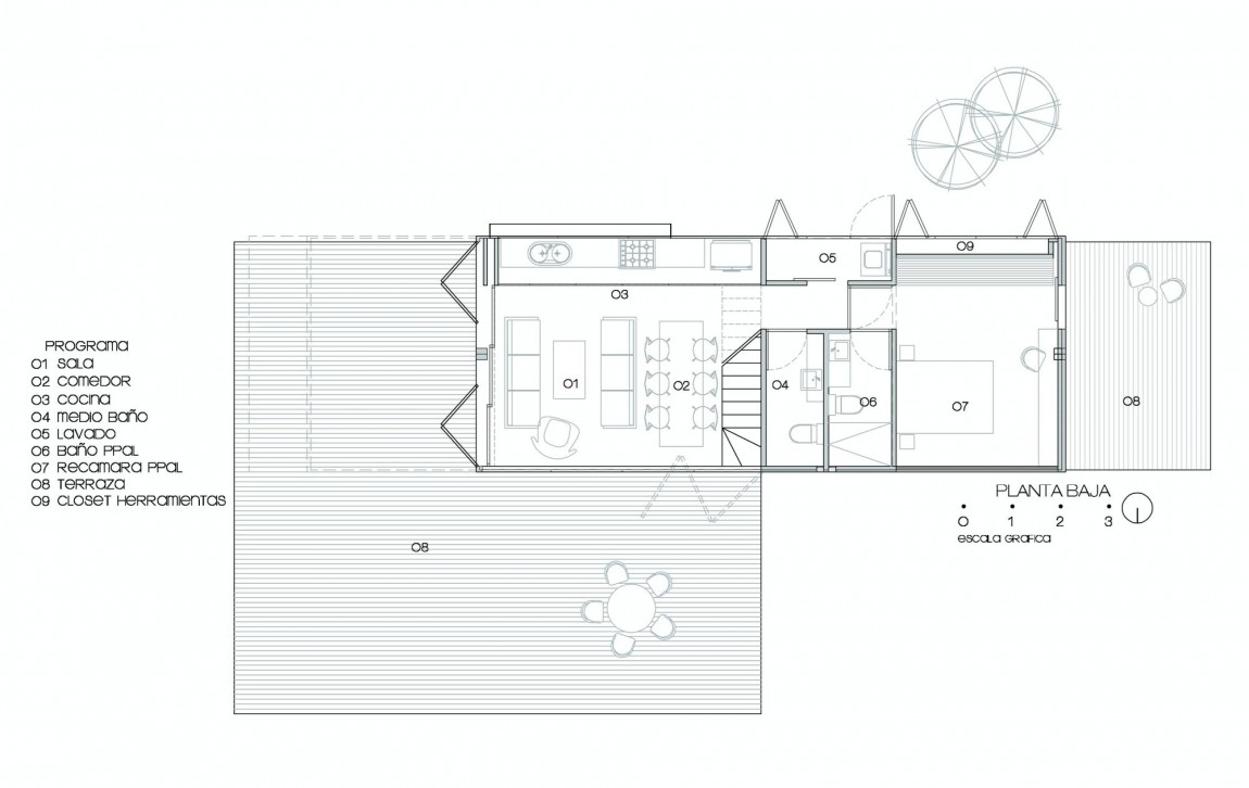 huiini house floorplans 01