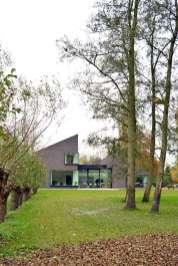 kiekens House_22