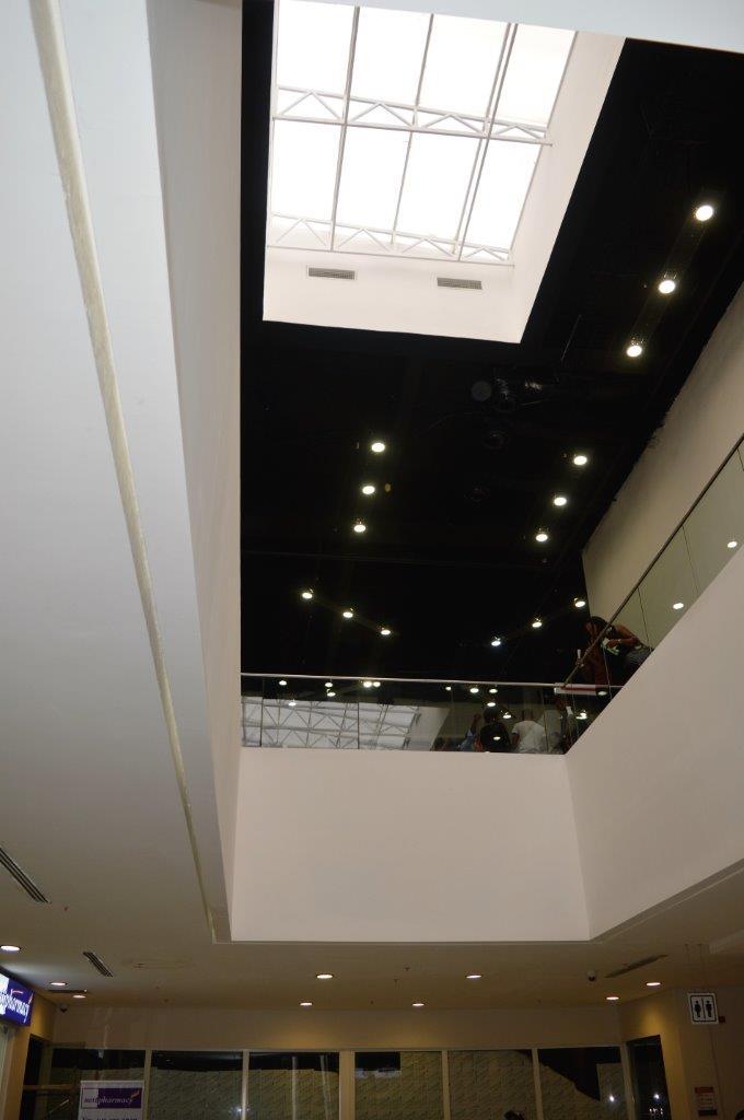 maryland mall 03