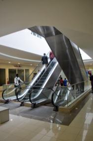 maryland mall 04