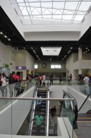 maryland mall 05