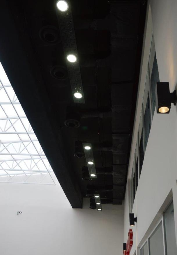 maryland mall 13
