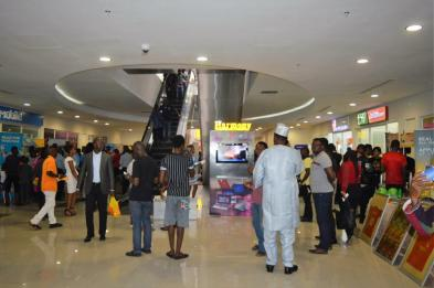 maryland mall 15