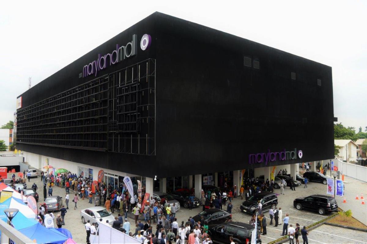 maryland mall 21