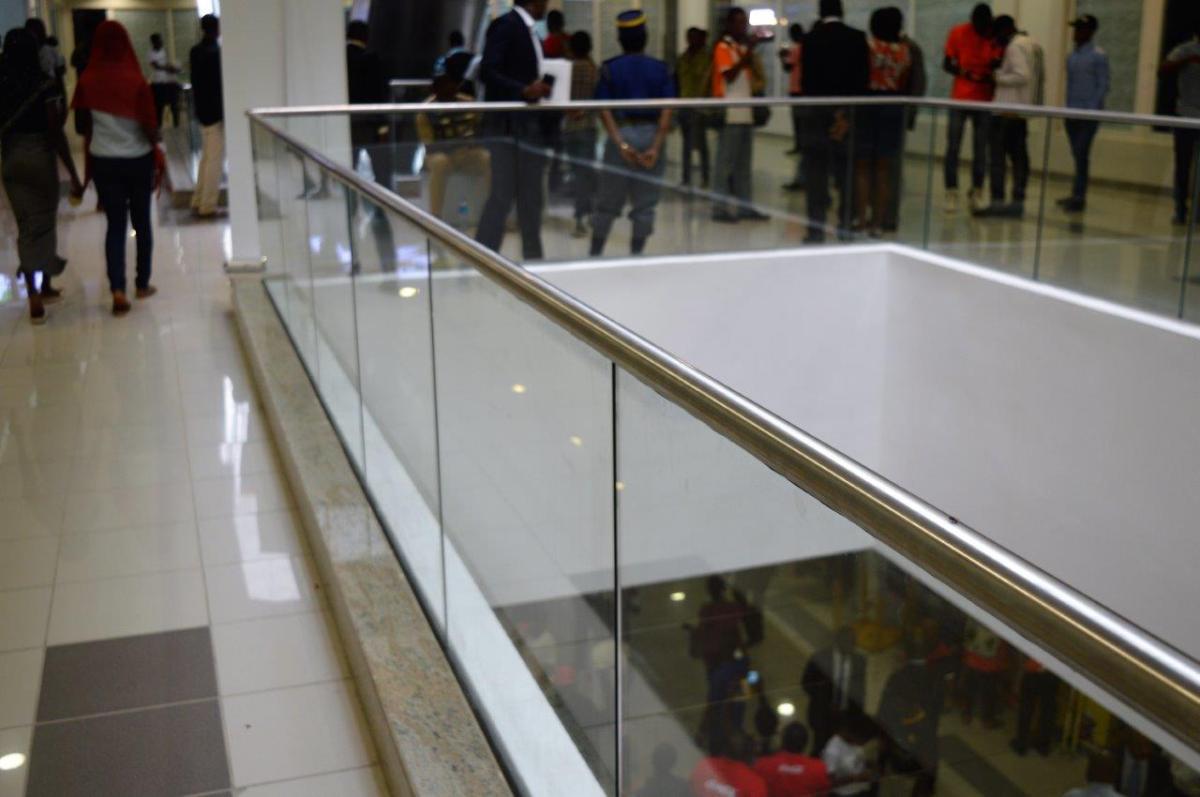 maryland mall 28