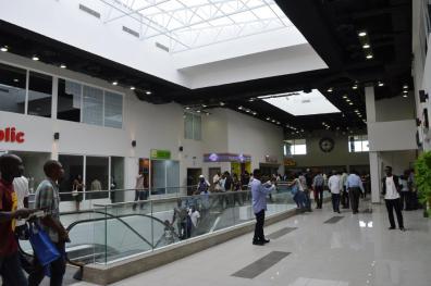 maryland mall 36