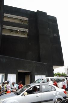 maryland mall 44