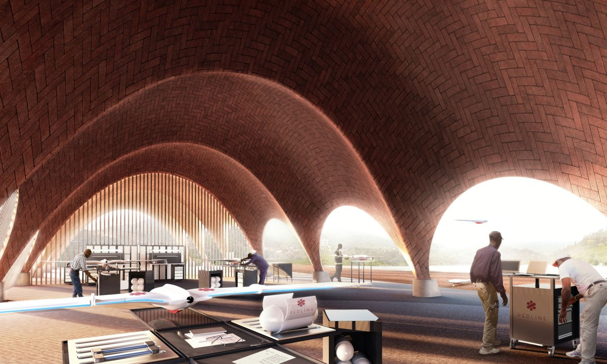 the_norman_foster_foundation_droneport_3