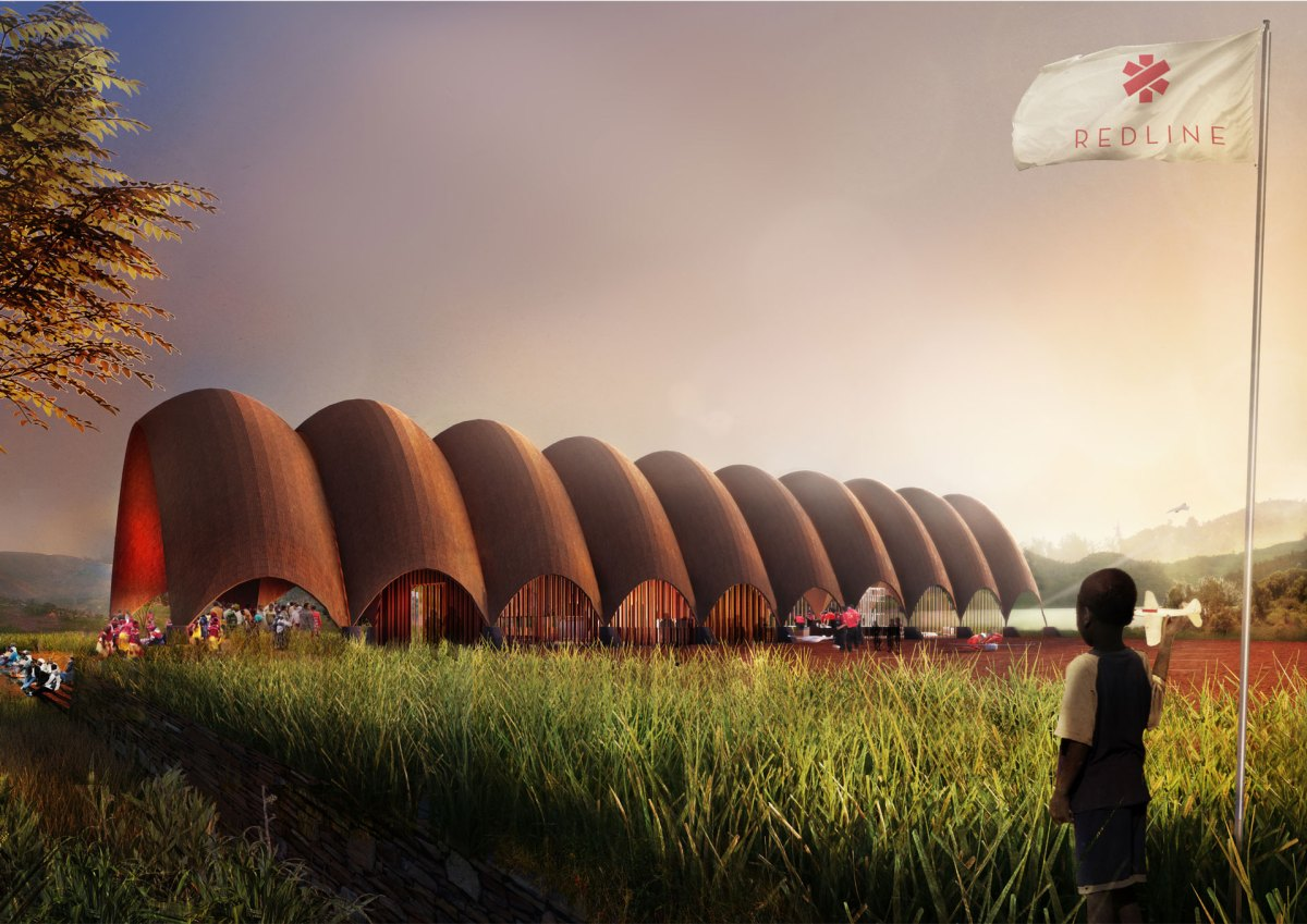 the_norman_foster_foundation_droneport_6