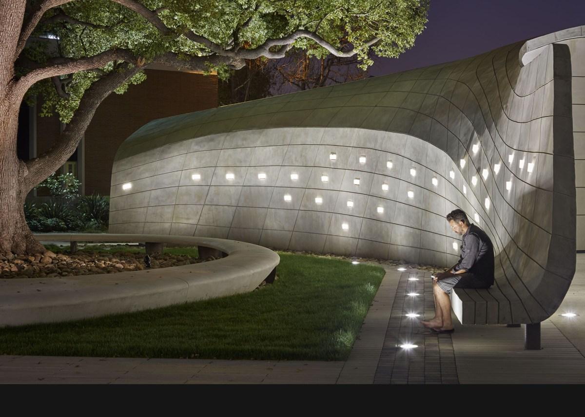 belzberg-architects-kaplan-pavillion-at-city-of-hope-113