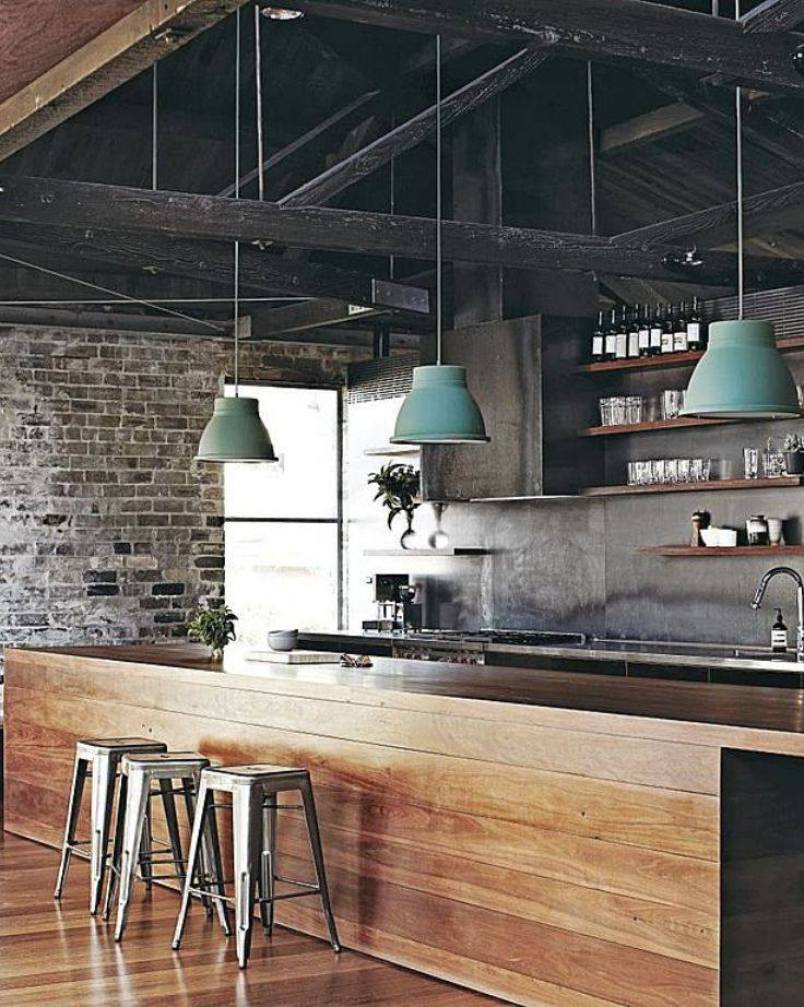 industrial-and-rustic-13