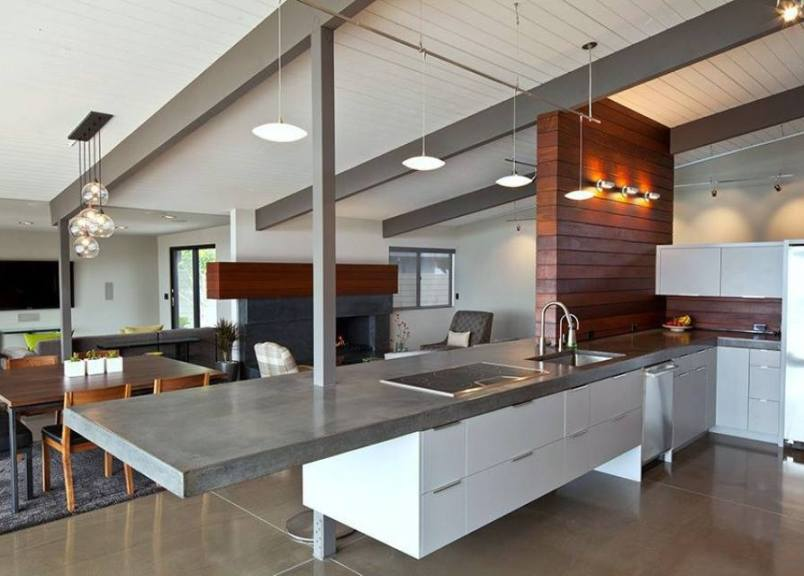 industrial-and-rustic-27