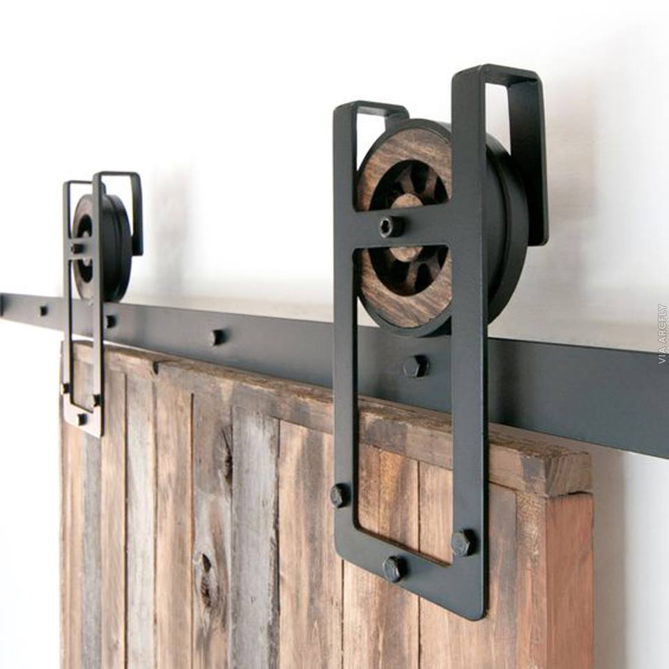industrial-and-rustic-41