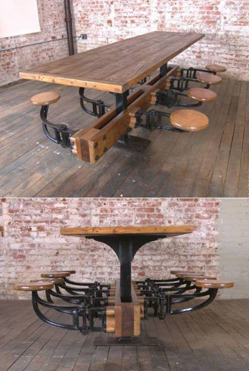 industrial-and-rustic-42