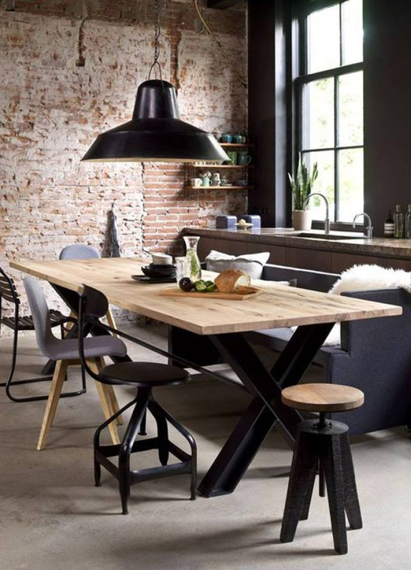 industrial-and-rustic-43
