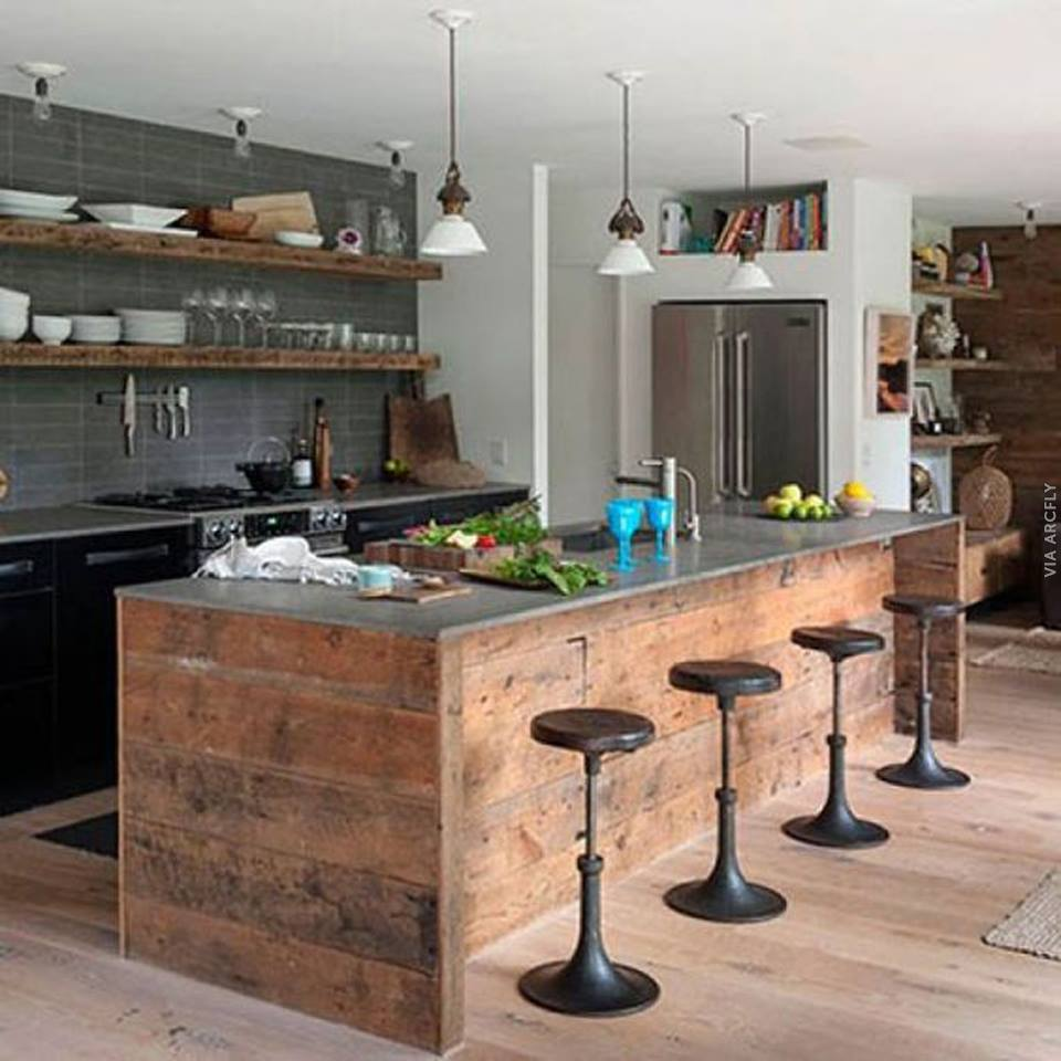 industrial-and-rustic-47