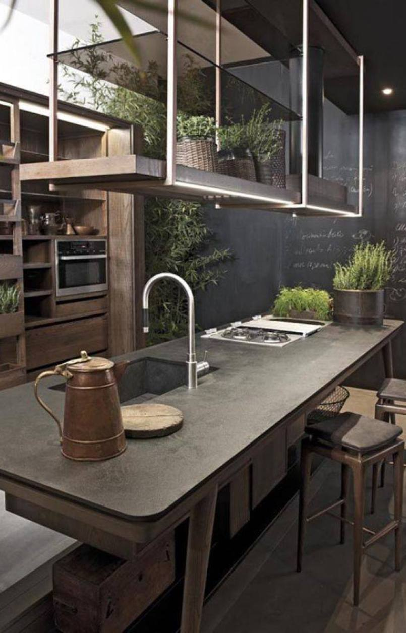 industrial-and-rustic-5