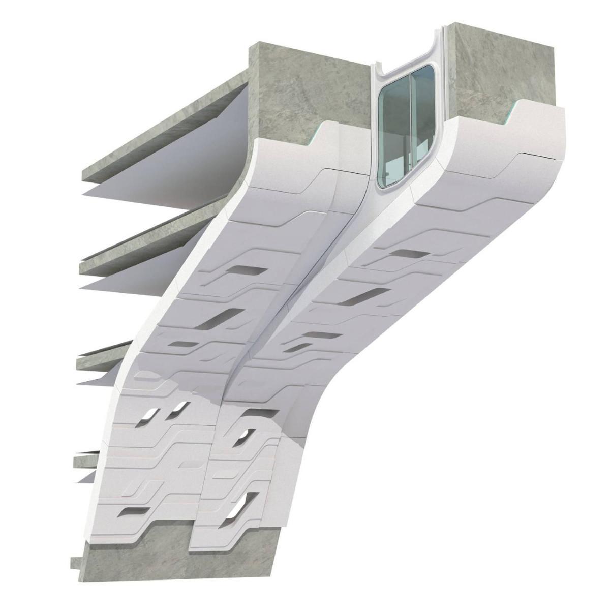 stone-towers_zaha-hadid-architects-details
