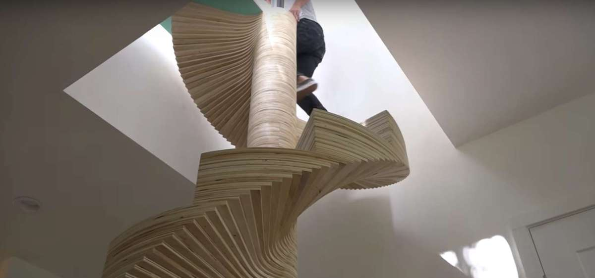 diy-plywood-staircase-1