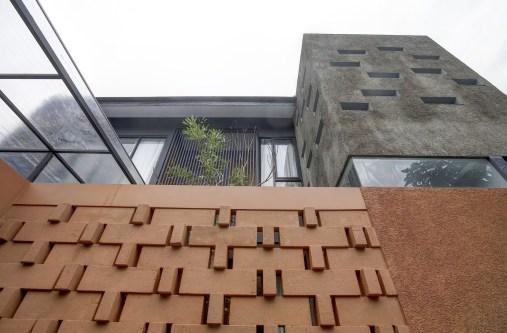 istakagrha-_04raw-architecture