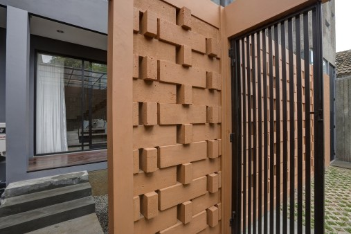 istakagrha-_05raw-architecture