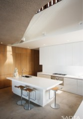 beachyhead-46_saota-005_dining_kitchen_002