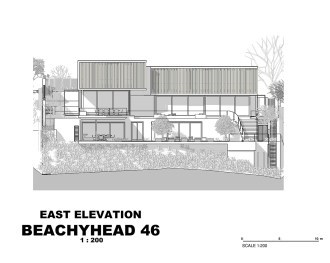 beachyhead-46_saota-east-elevation