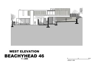 beachyhead-46_saota-west-elevation
