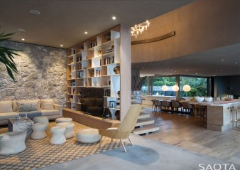 beachyhead-46_saota_tv-room
