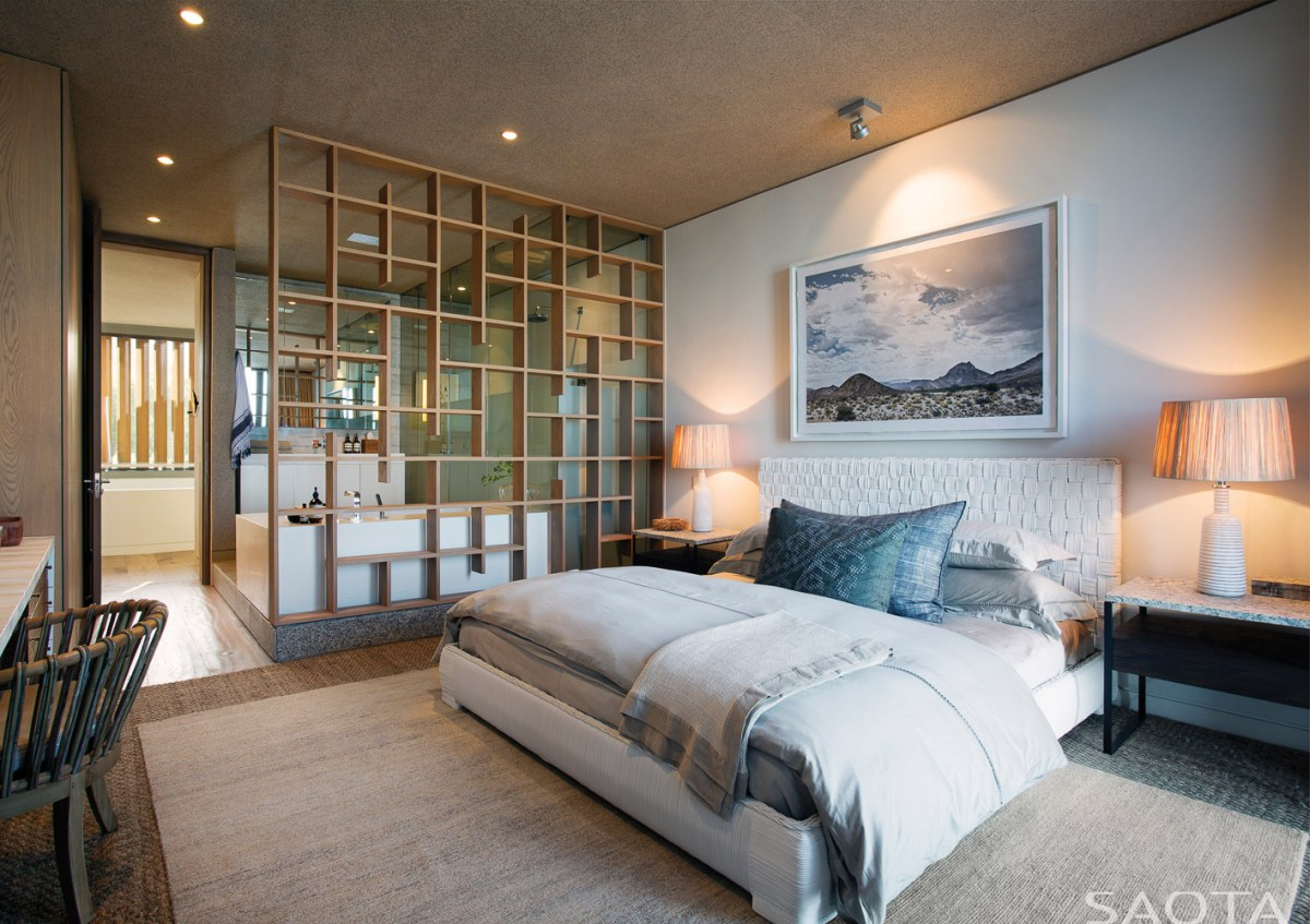 beachyhead_saota__bedroom_001