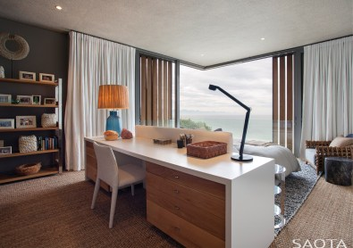 beachyhead_saota__bedroom_001_al11